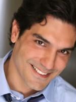 Carlos Farach