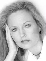 Deborah Foreman I