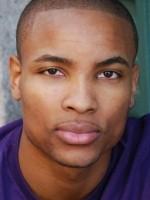 Carlton Byrd