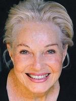 Leigh Rose