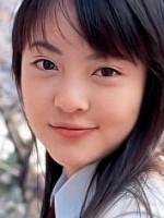 Natsuki Okamoto I