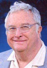 Randy Newman I