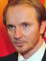 Jacek Borcuch