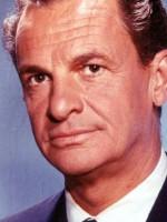 James Gregory I