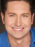 Brian Godleski