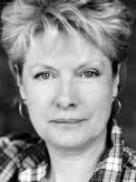 Susan Wooldridge I