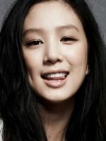 Ryeo-won Jeong