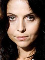 Agnieszka Michalska
