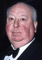Alfred Hitchcock I