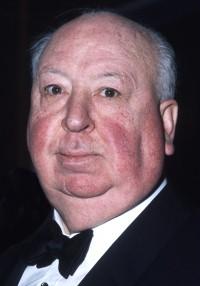 Alfred Hitchcock I