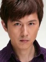 Xing Yu Lu