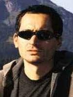 Grzegorz Lewandowski I