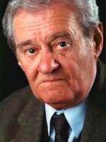 Bronisław Pawlik