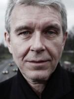 Zbigniew Rybczyński I