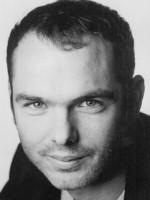 Gary Whitaker