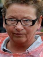 Teresa Kotlarczyk