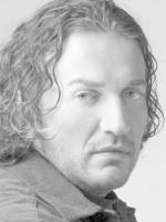 Dragan Marinkovic II