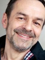 Marcel Gisler