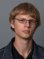 Piotr Hudziak