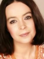 Delia Nartea