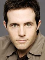 Jeremy Rowley I