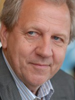 Hubert Damen