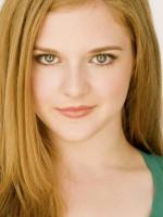Kaitlyn Jenkins