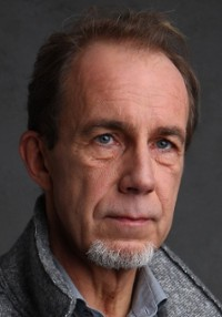 Tadeusz Król
