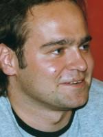 Mikołaj Korzyński