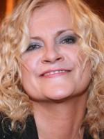 Marzena Kipiel-Sztuka