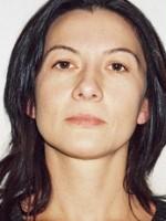 Anna Sasnal