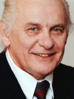 Tadeusz Łomnicki I