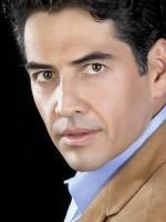 Gabriel Porras