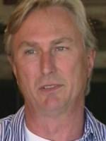 Steve Miner I