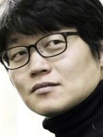 Yeon-Shick Shin