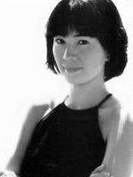 Misa Shimizu I
