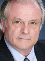 Craig Reed I