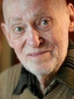 Jerzy Nowak I
