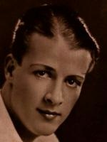 Barry Norton I