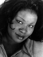 Sharon Wilkins