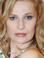 Agnieszka Warchulska