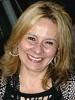 Débora Duarte