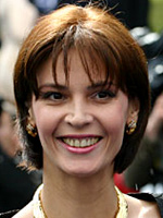 Lidiya Velezheva