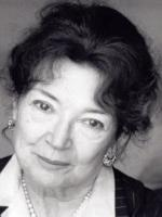Thérèse Quentin