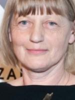 Magdalena Dipont