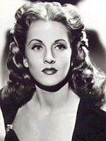 Anne Crawford I