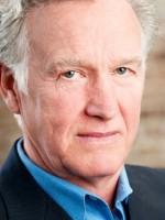 Tom Butler I