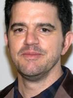 Aaron Schneider I