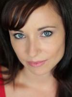 Chrissy Calhoun