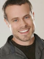 Chris Elwood I